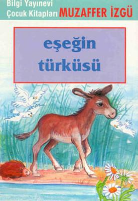 Eşeğin Türküsü