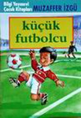 Küçük Futbolcu