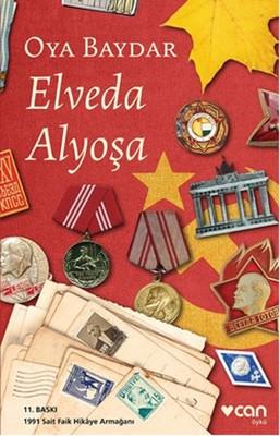 Elveda Alyoşa