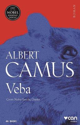 """""""Veba"""" (1947) Albert Camus ile ilgili görsel sonucu"""
