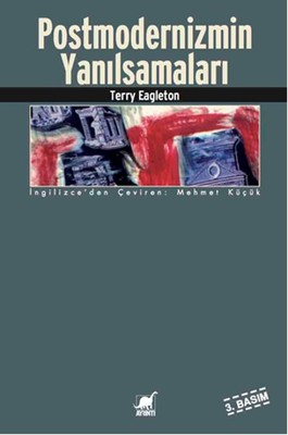 Postmodernizmin Yanılsamaları