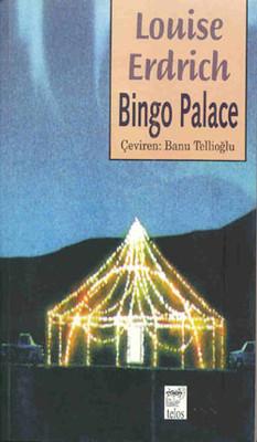 Bingo Palace