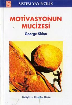 Motivasyonun Mucizesi