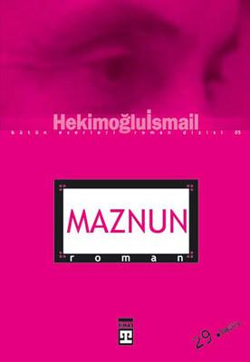 Maznun