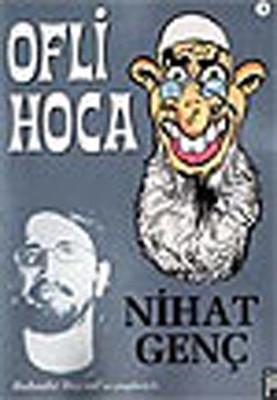 Ofli Hoca