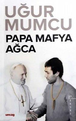 Papa-Mafya-Ağca