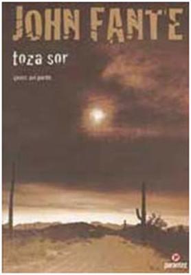 Toza Sor
