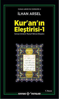Kur'an'ın Eleştirisi 1