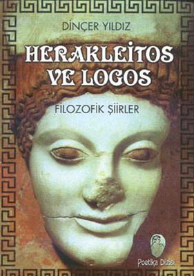 Herakleitos ve Logos