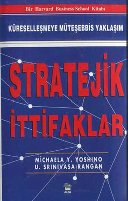 Stratejik İttifaklar
