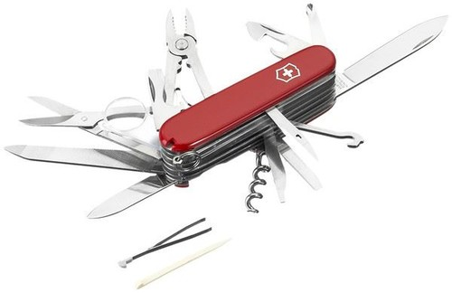 Victorinox VT 1.8812 Survival Kit Large