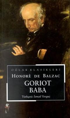 Goriot Baba-Oğlak