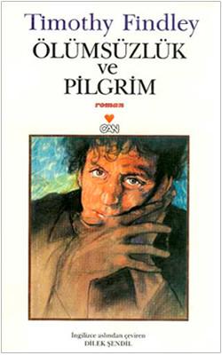 Ölümsüzlük ve Pilgrim