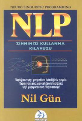 NLP- Zihninizi Kullanma Klavuzu