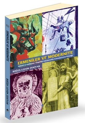 Ermeniler ve Modernite