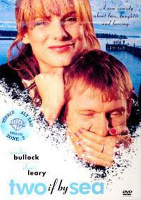 Two If By Sea / Stolen Hearts - Çalinmis Kalpler