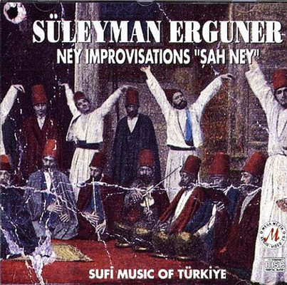 Sah Ney