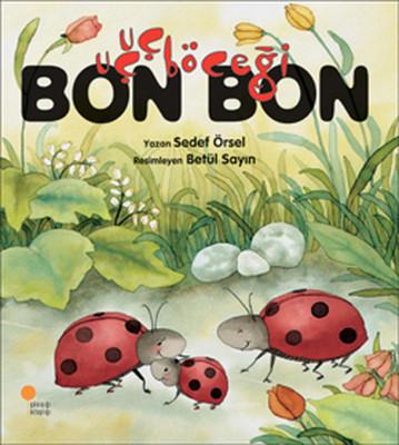 Uçuçböceği Bon Bon