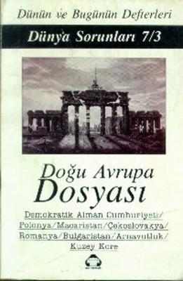 İstanbul Kitabı-Korece