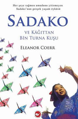 Sadako