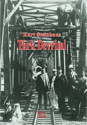 Türk Devrimi