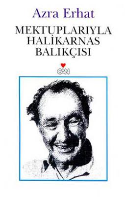 Mektuplarıyla Halikarnas Balıkçısı-Can