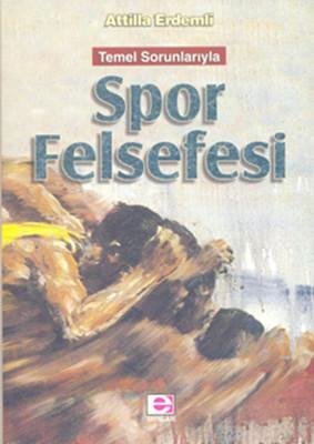 spor felsefesi ile ilgili görsel sonucu