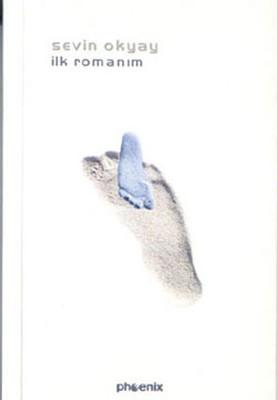 İlk Romanım