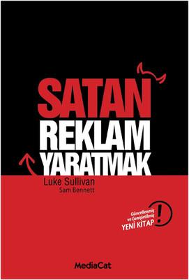 Satan Reklam Yaratmak