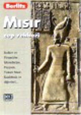 Mısır-Cep Rehberi