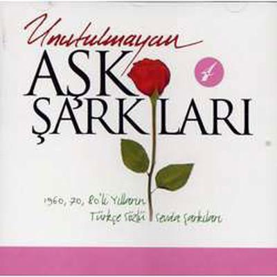 Aşk Şarkıları 4 SERİ