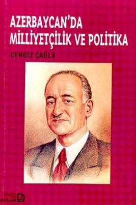 Azerbaycanda Milliyetçilik ve Politika