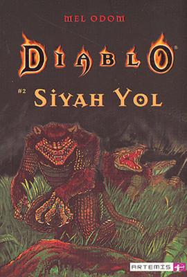 Diablo#2 Siyah Yol