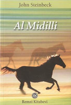 Al Midilli-Remzi