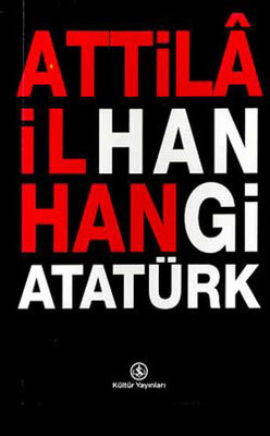 Hangi Atatürk