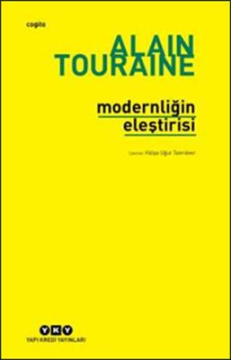 Modernliğin Eleştirisi