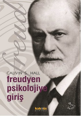 Freudyen Psikolojiye Giriş