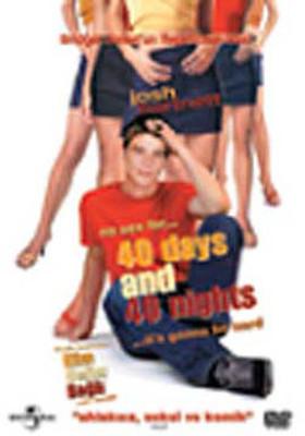 Elim Belim Bagli -40 Days and 40 Nights