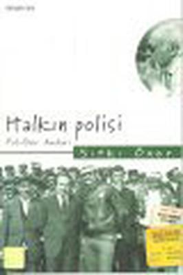 Halkın Polisi