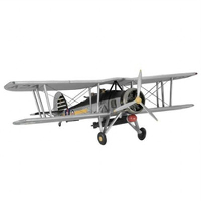 Revell  Fairey Swordfish Mk.I/III 1:72 ölçek 04115