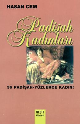 Padişah Kadınları
