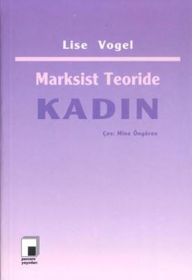Marksist Teoride Kadın