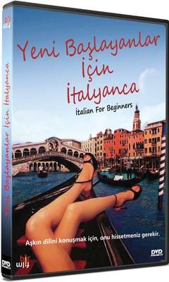 Italian For Beginners - Yeni Baslayanlar Için Italyanca