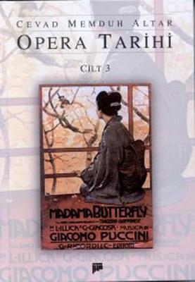 Opera Tarihi 3