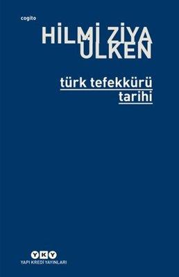 Türk Tefekkürü Tarihi