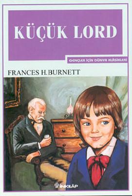 Küçük Lord-Gençler İçin