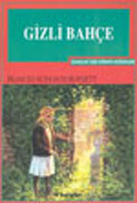 Gizli Bahçe-Gençler İçin