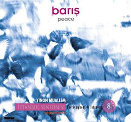 Barış(Değişen Anlar)