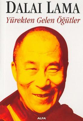 Dalai Lama-Yürekten Gelen Öğütler