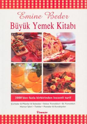 Büyük Yemek Kitabı
